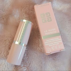 Givenchy le Rose perfecto 1.2g 202 Fearless Pink